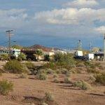 Bouse Rv Park - Bouse, AZ - RV Parks