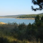 Union Creek Campground - Baker City, OR - RV Parks