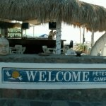 Petes Camp El Paraiso - Temecula, CA - RV Parks