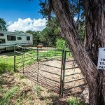 Lake Whitney RV Campground - Whitney, TX - Thousand Trails Resorts