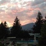 Hope Valley RV Park - Hope, BC - RV Parks