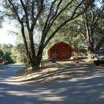 Cloverdale / Healdsburg KOA - Cloverdale, CA - KOA