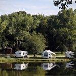 Scott Colona's Family Park - Colona, IL - County / City Parks