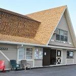 Whispering Pines Village - Sebring, FL - RV Parks