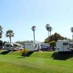 Ventura Beach Rv Resort - Ventura, CA - RV Parks