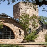 Lake Brownwood State Park - Lake Brownwood, TX - Texas State Parks