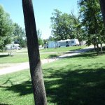 Millers Happy Acres Campground - Angola, IN - RV Parks