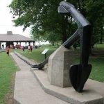 Columbus-Belmont State Park - Columbus, KY - Kentucky State Parks
