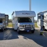 Hidden Valleys Oaks RV Park - Rockdale, TX - RV Parks