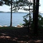 Piney Grove Campground - Booneville, MS - RV Parks