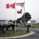 First Colony Mobile Home & RV Park - San Benito, TX - RV Parks