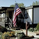Hillcrest Village - Aurora, CO - RV Parks