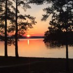 Cotton Hill Campground - Fort Gaines, GA - RV Parks