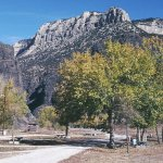 Boysen State Park - Shoshoni, WY - Wyoming State Parks