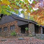 Paris Mountain State Park - Greenville, SC - South Carolina State Parks