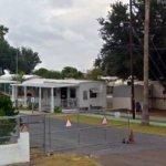 Golden Grove RV Park - Mission, TX - RV Parks