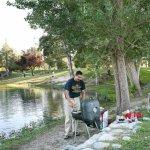 Glen Helen Regional Park - San Bernardino, CA - County / City Parks