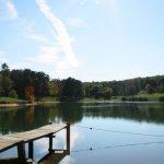 Stoney Creek Resort - Greenville, VA - RV Parks