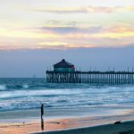 Huntington Harbour - Huntington Beach, CA - RV Parks