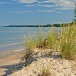 Charles Mears State Park - Pentwater, MI - Michigan State Parks