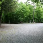 Hemlock Campground & Cottages - Tobyhanna, PA - RV Parks