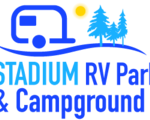 Stadium RV Park - Independence, MO - RV Parks