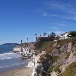 Holiday RV Park - Pismo Beach, CA - RV Parks