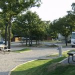KOA Oklahoma City - Choctaw, OK - RV Parks
