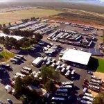 Pima County Fairgrounds - Tucson, AZ - County / City Parks