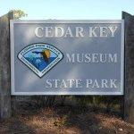 Cedar Key Museum State Park - Cedar Key, FL - Florida State Parks