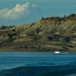 Hell Creek State Park - Jordan, MT - Montana State Parks