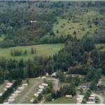 Stonehurst Golf Course & Trailer Park - Berry Mills, NB - RV Parks