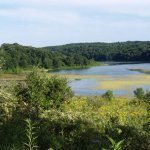Governor Dodge State Park - Dodgeville, WI - Wisconsin State Parks