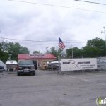 Music City Campground - La Vergne, TN - RV Parks