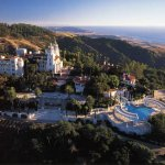 Wine Country RV Resort  - Paso Robles, CA - Sun Resorts