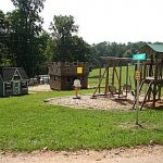 Homeplace Recreational Park - Ararat, NC - RV Parks