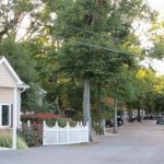 Seashore Campsites & RV Resort  - Cape May, NJ - Sun Resorts