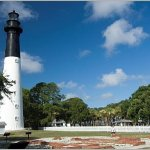 Hunting Island State Park - Hunting Island, SC - South Carolina State Parks