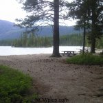 Lake Wenatchee State Park - Leavenworth, WA - Washington State Parks