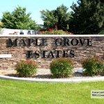 Maple Grove Estates - Boise, ID - RV Parks