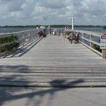 Palms & Pines Riverside Resort - Punta Gorda, Fl - RV Parks