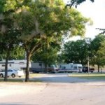 Midtown Rv Park - Austin, TX - RV Parks