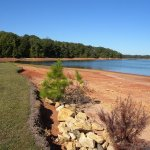 Sadlers Creek State Park - Anderson, SC - South Carolina State Parks