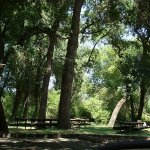 George J. Hatfield State Recreation Area - Hilmar, CA - RV Parks