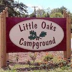 Little Oaks Campground - Cape May Court House, NJ - RV Parks
