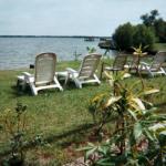 Lakeshore Senior RV Resort - Seven Points, TX - RV Parks