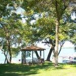 Lakeshore RV Park - Ortonville, MN - RV Parks