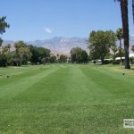 Date Palm Country Club - Cathedral City, CA - RV Parks