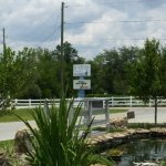 Quail Roost Rv Campground - Crystal River, FL - RV Parks