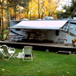 Emerald Acres Campground - Franklinville, NY - RV Parks